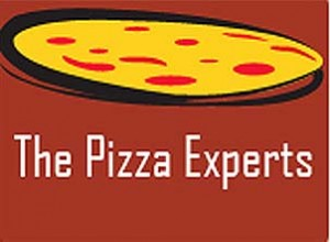 The Pizza Expert